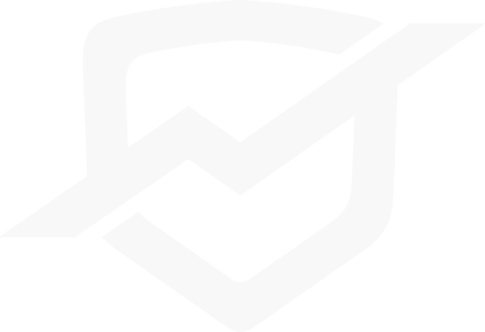 Pocketsmith-shield-white