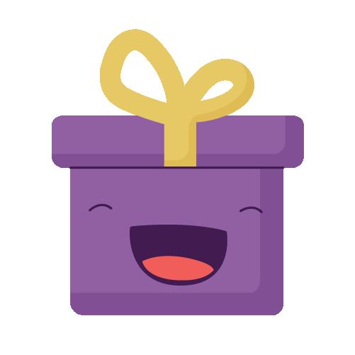 Icon-gift@2x
